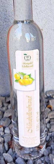Mirabellenbrand ( Nancy) 0,7L