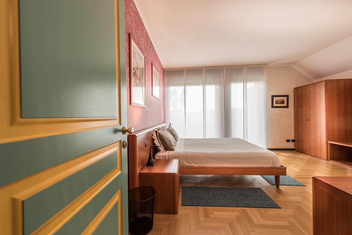 Minihotel Wine and Dreams, Alba