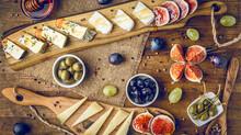 Piccoli consigli per un gran tagliere di formaggi.