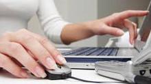 Pourquoi recruter en Freelance
