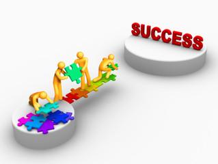 Externalisation : une clé du développement des petites entreprises