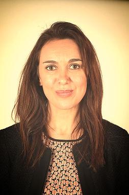 Arausio Secrétariat Carole PROTO-ROUDAUT