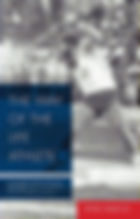 Peter Shmock-Life Athlete-cover-web.jpg