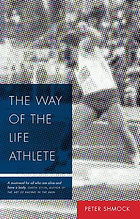 Peter Shmock-Life Athlete-cover-web.jpg
