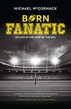 BornFanatic-McCormack-cover-978099967800
