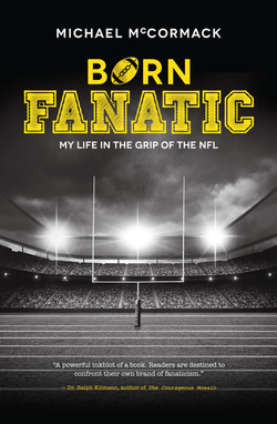 Born Fanatic