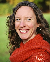 Rebecca Pillsbury-Guest Writer.jpg
