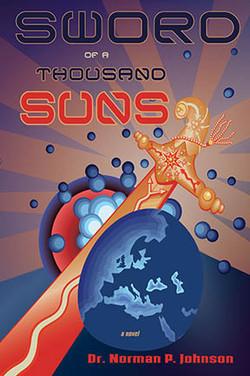 Sword of a Thousand Suns