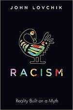 Lovchik-Racism.jpg