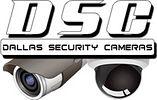 Dallas Security Cameras