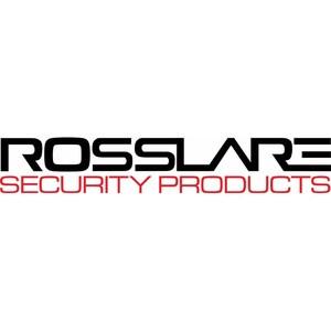 Rosslare2.jpg