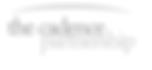 Cadence Logo - No strapline - Grey PNG.png