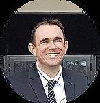 Directeur technique Smartembed ingénieur Emmanuel Agnel