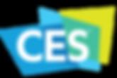 ces-logo-grey_1.png