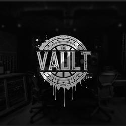 The Vault Logo Design Mock 03.png
