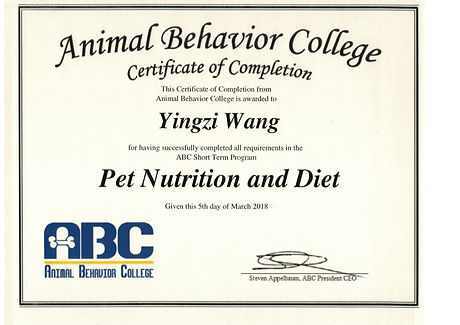 Pet Nutrition and Diet.jpg