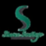 Logo-simone-santiago.png