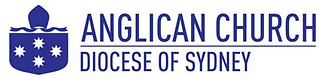 sydney anglican logo.png