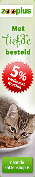 120x600_zooplus_nl_katten.jpg