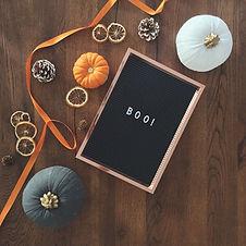 blank-boo-butternut-squash-2220313.jpg