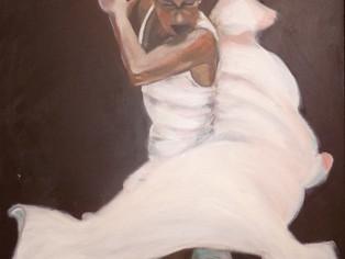 Baila Morena II