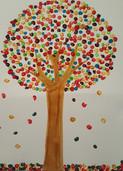 Peinture et multimedia
