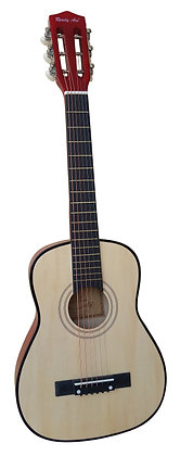 Ready Ace - Guitare acoustique 76 cm Naturel