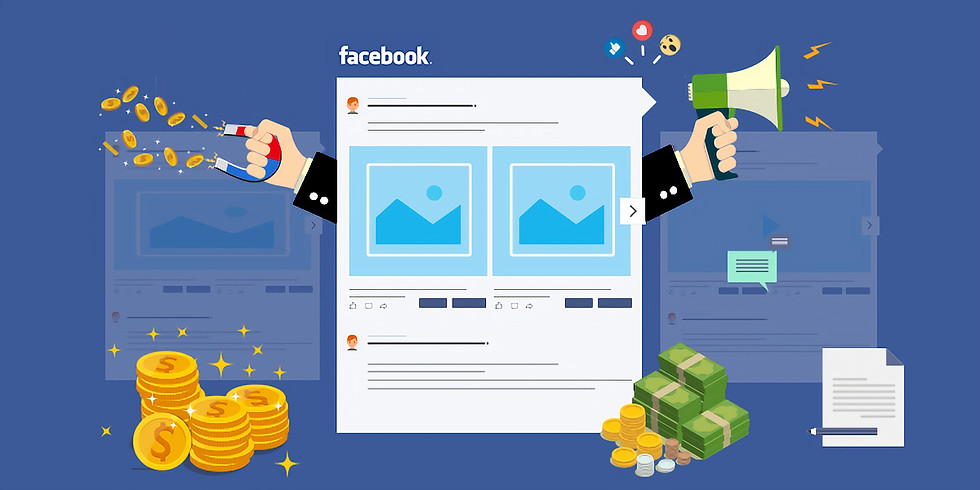 Facebook Advertising: What's new?