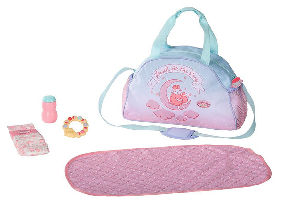 Baby Annabell - Sac à couches