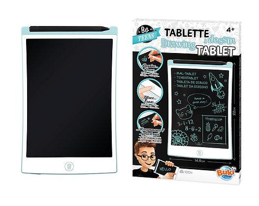 Buki Be Teens - Tablette à dessin