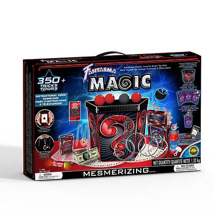 Fantasma Magic - Ensemble Magie 350 tours