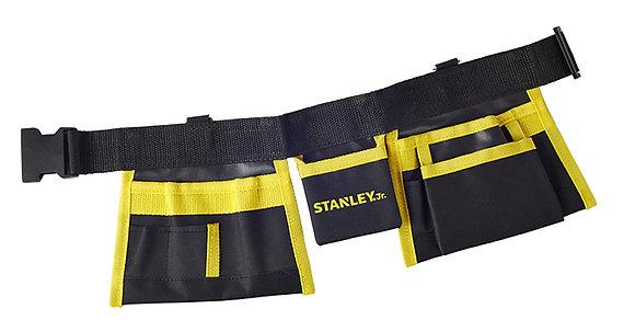 Stanley Jr. - Ceinture à outils