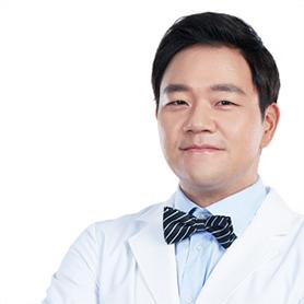 Se Woon Choi