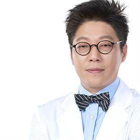 Jee Myung Kim