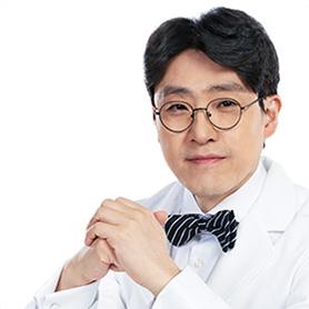 Joong Hyuk Yim