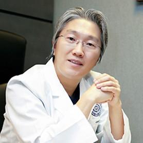 Jong Pil Chung