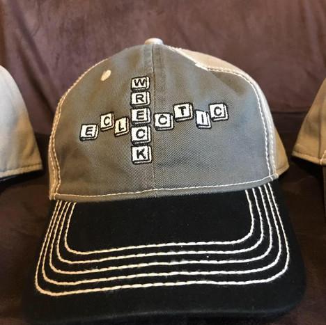 ew hat.jpg