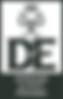 DofE logo Gunmetal AAP.png