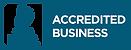 bbb website logo.png