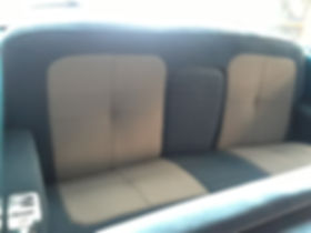 rear seat recovered.jpg