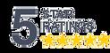 5star ratings.png