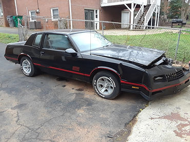 88 Monte Carlo rt side.jpg