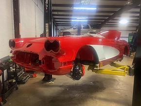 left front 1960 corvette.JPG