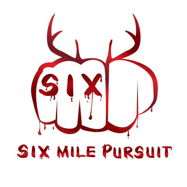 Six Mile Pursuit Logo