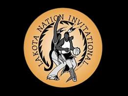 Lakota Nations Invitational
