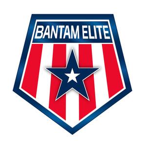 Bantam Elite Logo