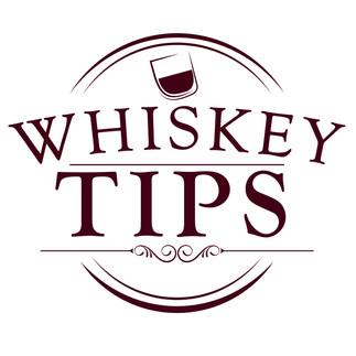 Whiskey Tips Logo