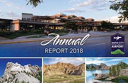 RAP Annual Report 18_Page_01.jpg