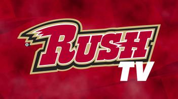 Rush TV Graphic