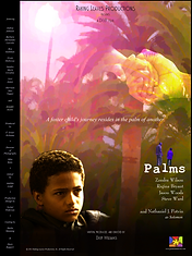 New+Palms+poster+2.png
